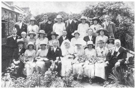 1921janweddingx