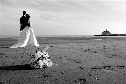 destiny and destinations - sicily - sposi-sulla-spiaggia