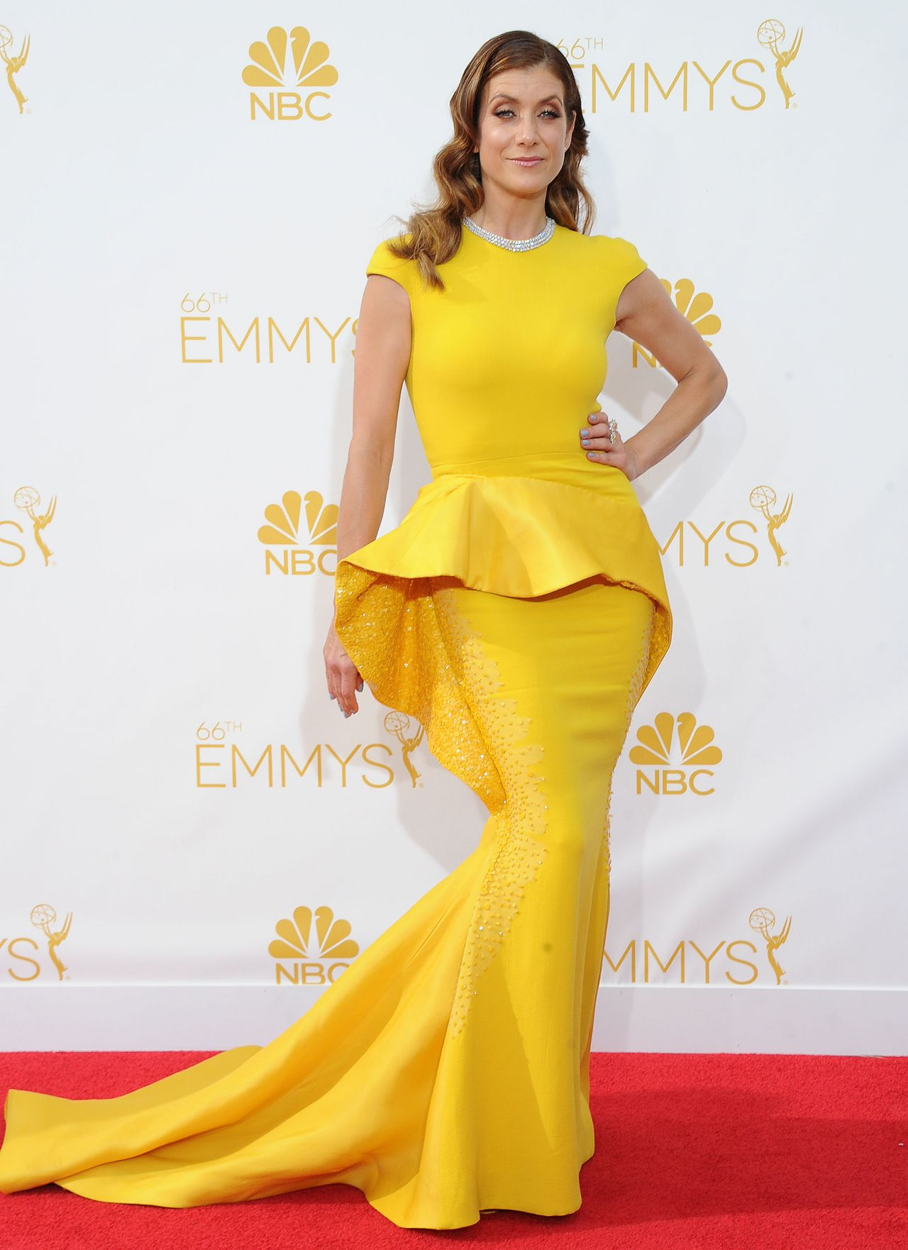 kate-walsh-2014-primetime-emmy-awards-in-los-angeles_1
