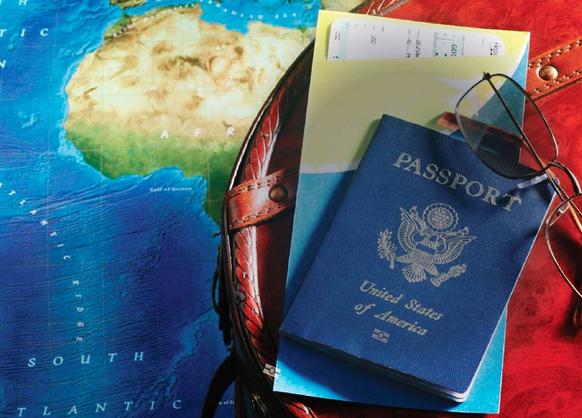 passportmap