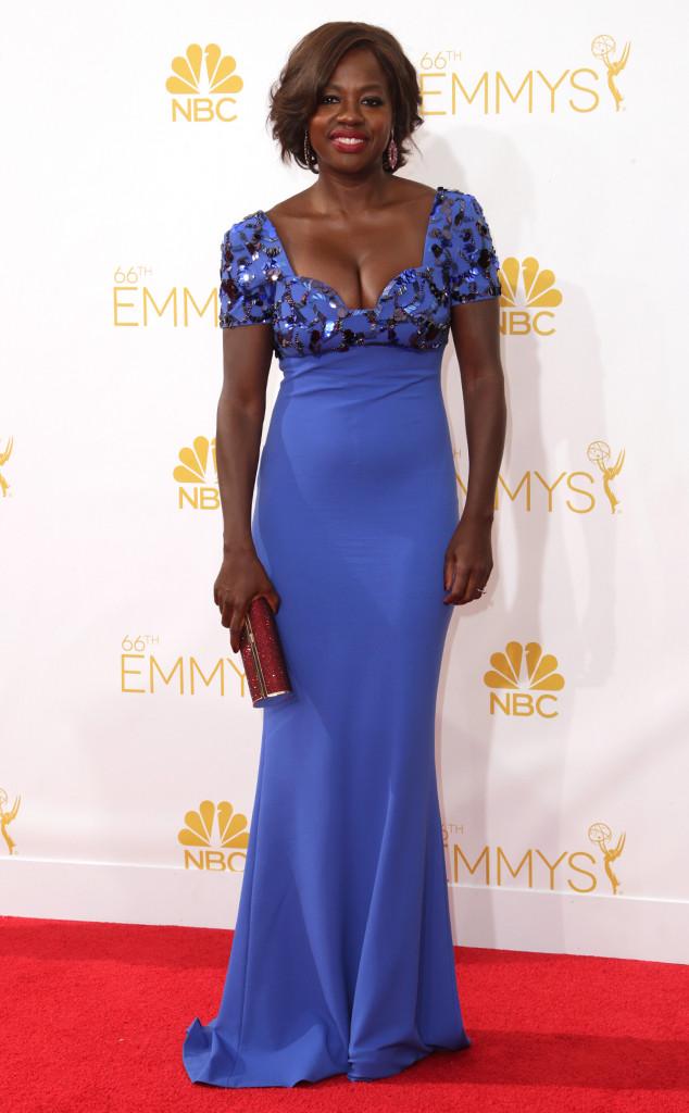 rs_634x1024-140825173248-634.Viola-Davis-Emmy-Awards.jl.082514