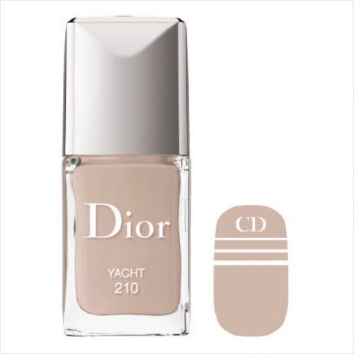 Dior-Summer-2014-11125