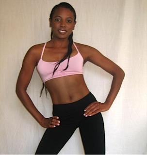 Fitness_Sportiff