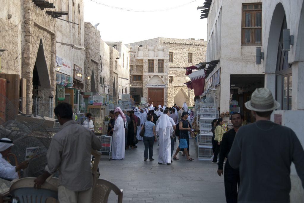 Souq_waqif_doha_qatar_07