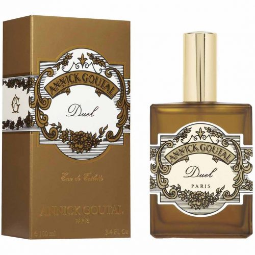 annick-goutal-duel-34