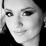 Juliya Fedorovych