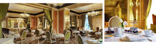 hotel-bristol-odessa-legrandcafe-bristol-restaurant-001