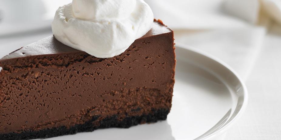 chocolate-fudge-truffle-cheesecake