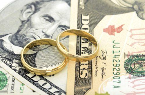marriage-money-mistakes-1