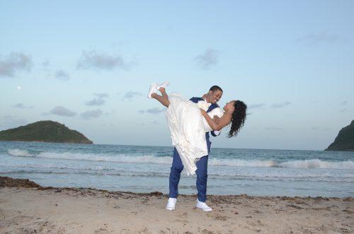 Adrian & Jana 7