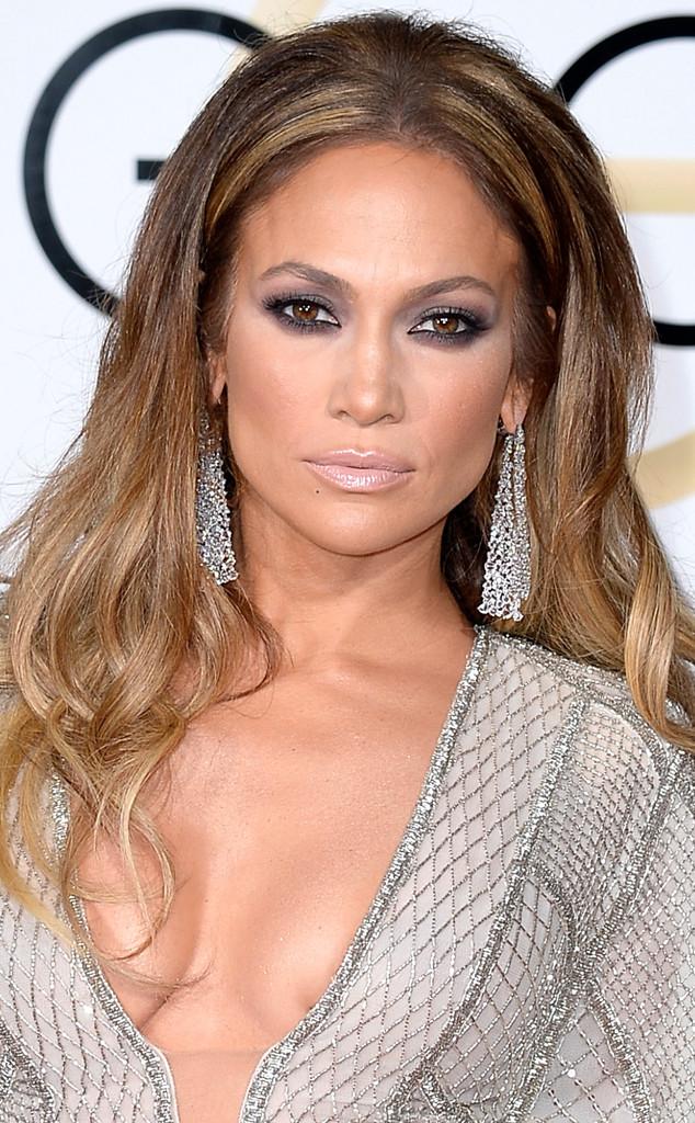 rs_634x1024-150111185457-634.Jennifer-Lopez-Beauty-Golden-Globes.011114