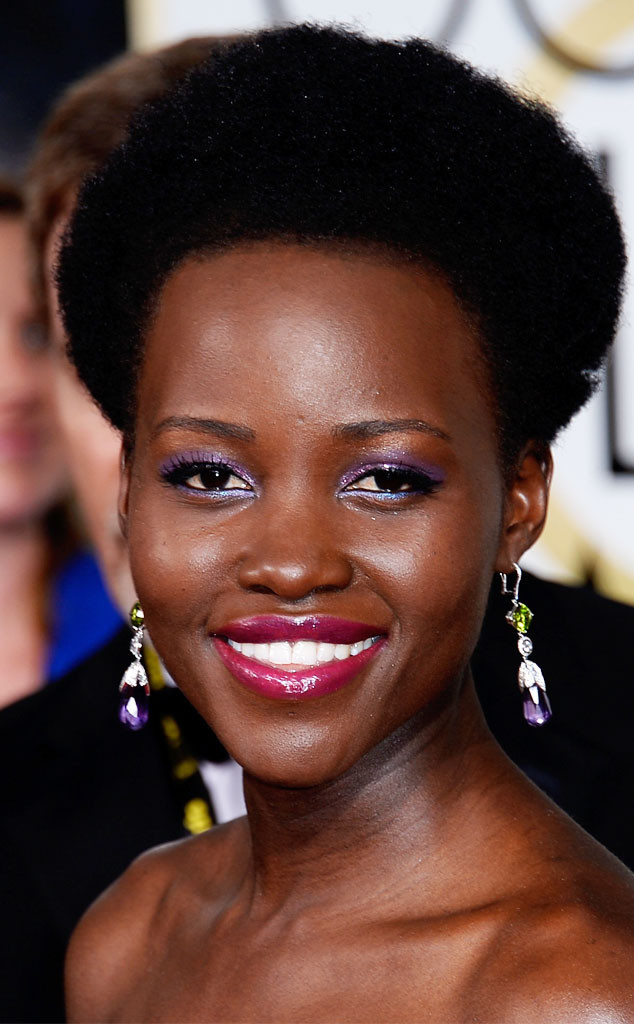 rs_634x1024-150111194049-634-Lupita-Nyong-golden-globes-best-beauty-looks.jw.11115