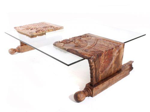 EW_BedFrame_table