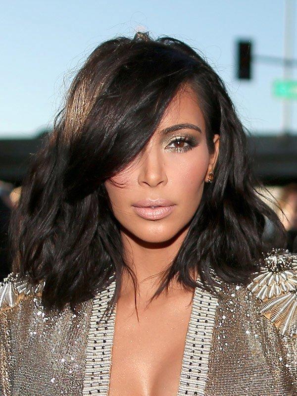 kim-kardashian-grammys-2015-grammy-awards-ftr