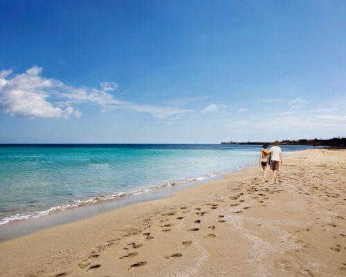 sicily beach - sicilia marzamemi -sanlorenzo
