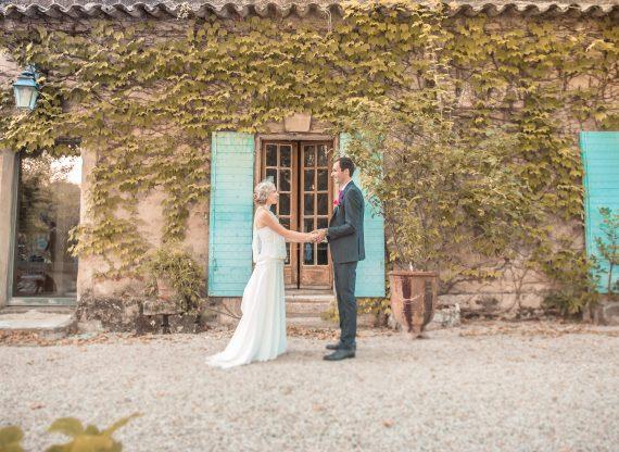 Lieu de reception : le trouver en 15 jours -World Bride Magazine, destination weddings, wedding, wedding planner