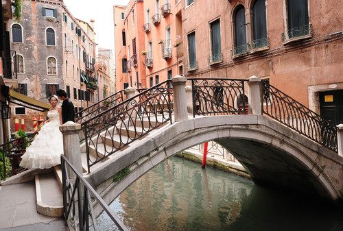 venice_marriage