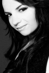 Annalisa Arcoleo