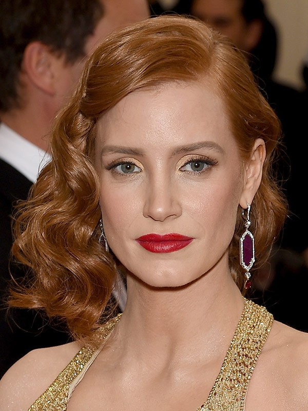 jessica-chastain-met-gala-20152