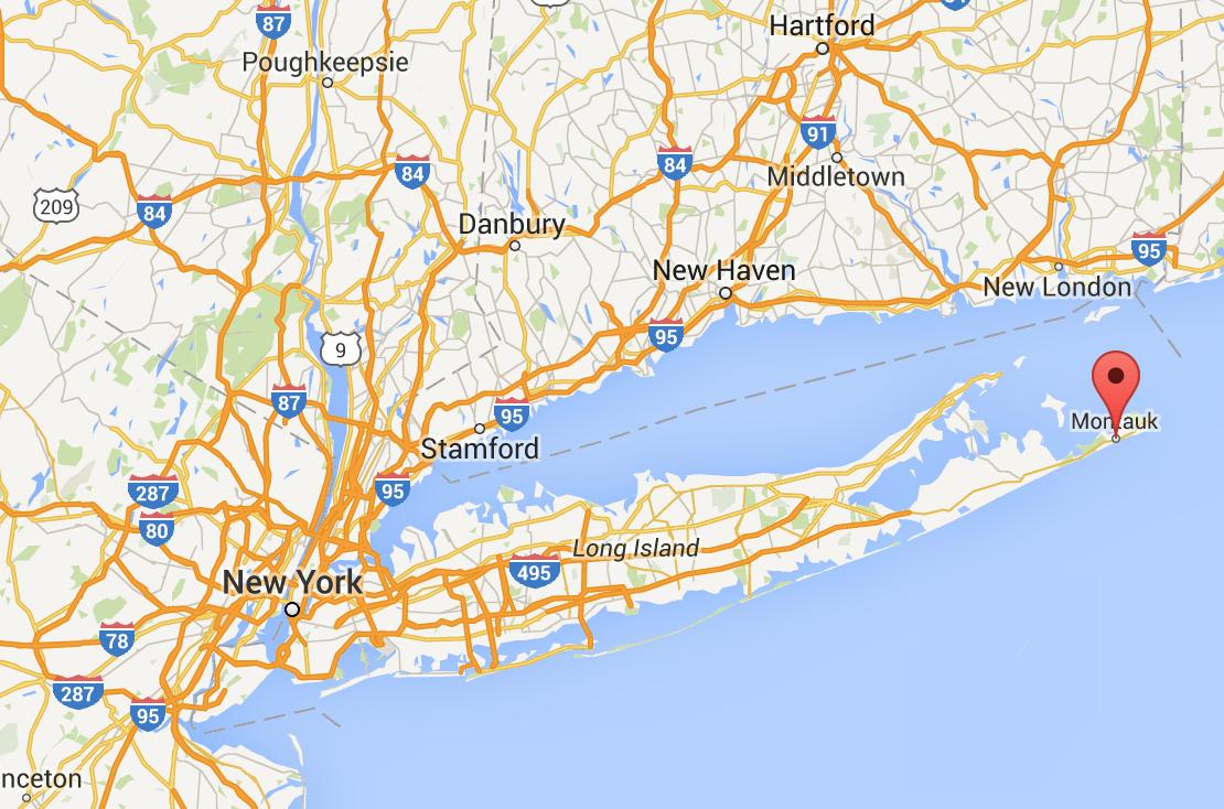 Se Marier 224 New York Dans Les Hamptons Muriel Saldalamacchia