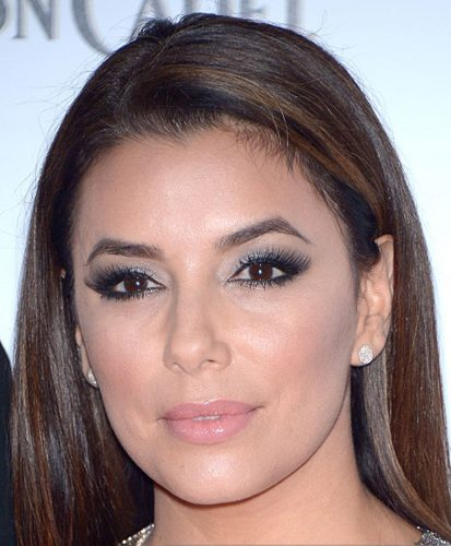 Eva-Longoria-makeup-look-cannes-film-festival-2015