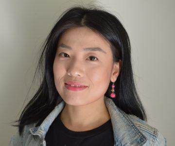 Mia Xiang