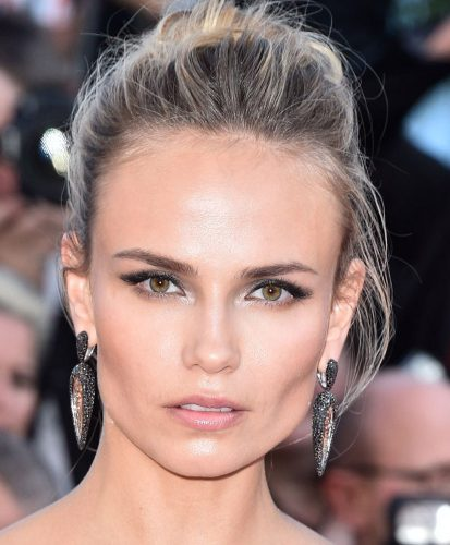 Natasha-Poly-makeup-cannes-2015