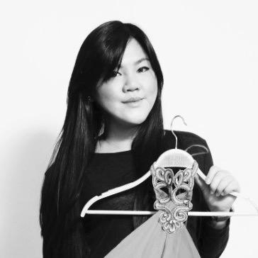 Selphie Bong headshot