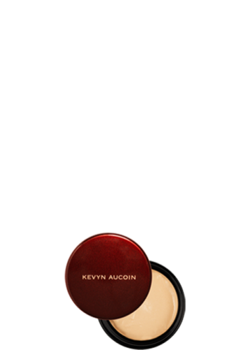 kevin scoin