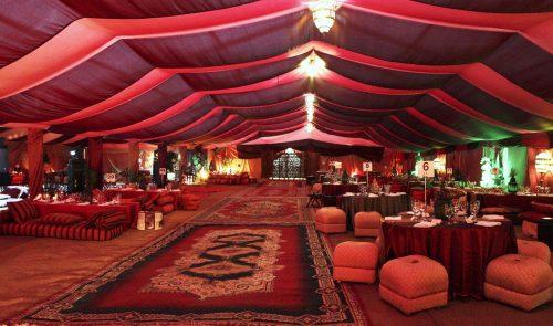 Wedding-Hall-Benquet-Hall-Abu-Dhabi-Dubai-Sharjah-971557856951-19