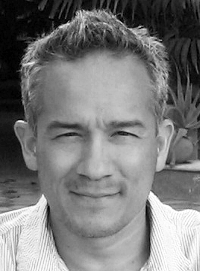 Cesar_Black_and_White_Headshot