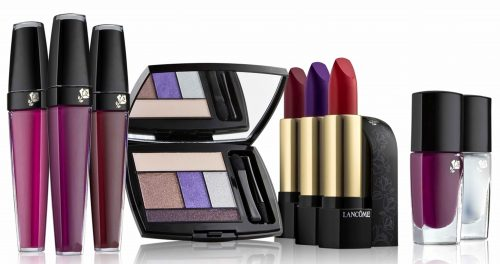 Lancome-Fall-2012-Collection