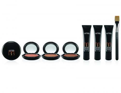MAC-Cosmetics-Prep-and-Prime-BB-Bronze-Lineup-Summer-2014