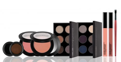 Smashbox.Girls-on-Film-Collection.Collection-Shot