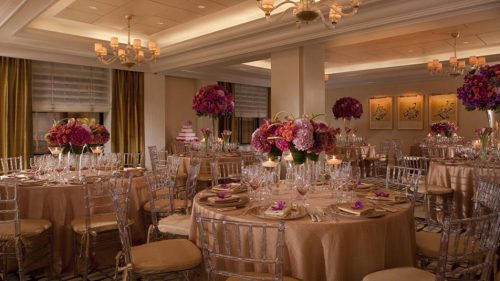 Weddings-Gramercy-Room_P
