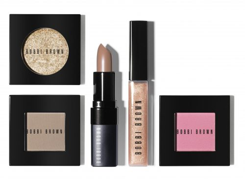 bobbi-brown-makeup-tutorials