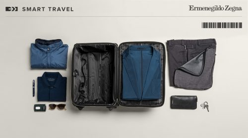 zegna-travel-printed-leather-trolley-carry-on