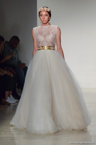 julie-vino-new-york-bridal-week-fall-beautiful-a-line-wedding-dress-illusion-beaded-bodice-tulle-skirt