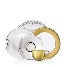 Prouna Diana Dinnerware