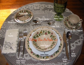 TTIS Table Setting copy