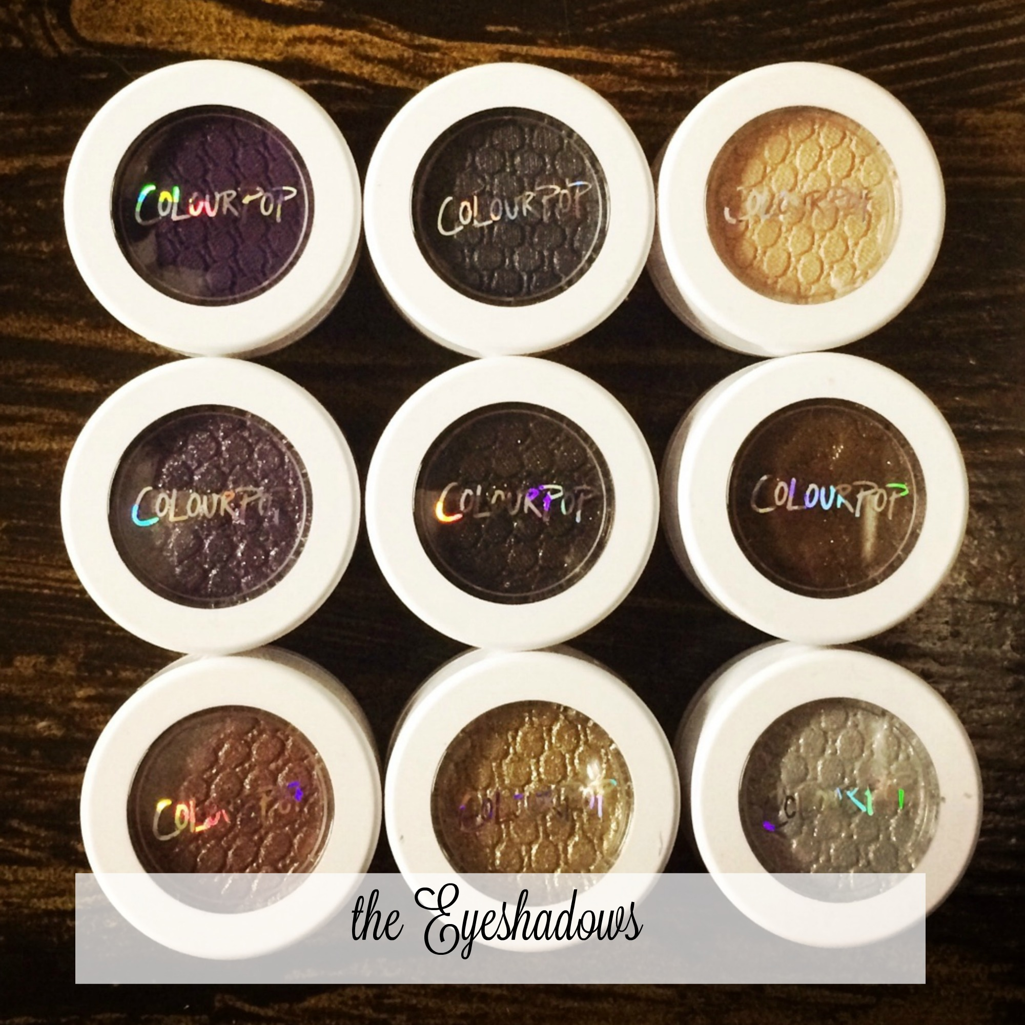 colourpop-holiday-worldbridemagazine-2