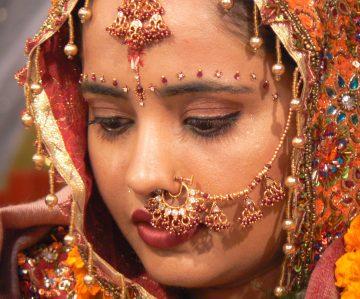 And harmony hence asian brides