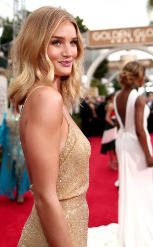 rs_634x1024-160111095950-634.Rosie-Huntington-Whiteley-Golden-Globes-Carpet.jl.011116
