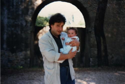 Bri&Piero (2)