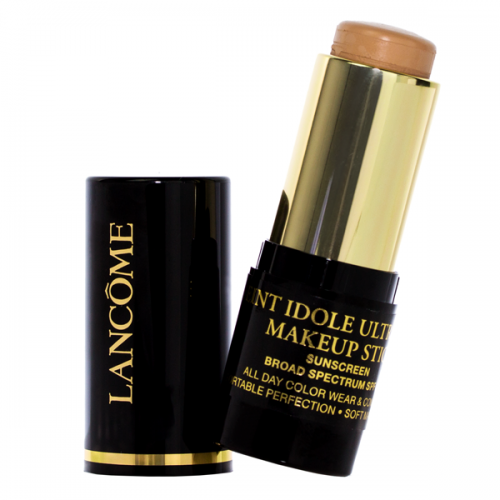 Lancome-Makeup-Stick
