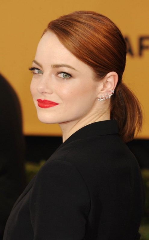 emma-stone-sag-awards-beauty.jw.12615