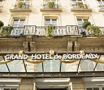 Grand Hotel-2-Rozenbaum