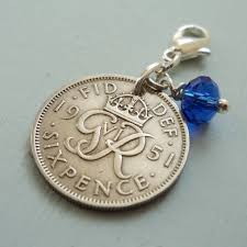 The Final Part Of Poem Is And A Silver Sixpence In Her Shoe Traditionally Bride S Father Would Slip Coin Into His Daughter Left