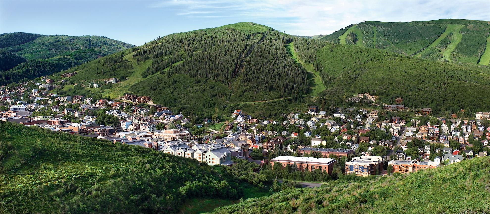 Sundance Home Decor Fall In Love With Park City Utah World Bride Magazine