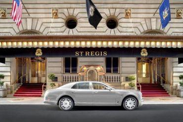 the-st-regis-new-york